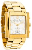 Christian Dior Watch