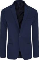 yd. Academy Dress Jacket