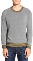 Alternative Men's Champ Eco-Fleece(TM) Sweatshirt