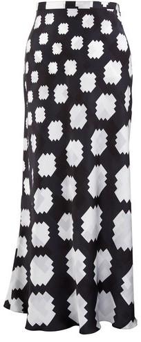 Thumbnail for your product : Marni Skirt