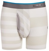 Stance Mariner Boxer Briefs