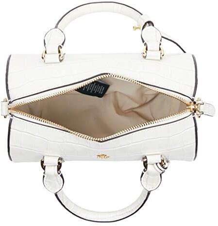 Thumbnail for your product : Lauren Ralph Lauren Zoey 22 Crossbody Handbags