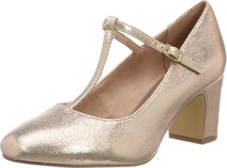 Tamaris 1-1-24432-22 Women's Loafers