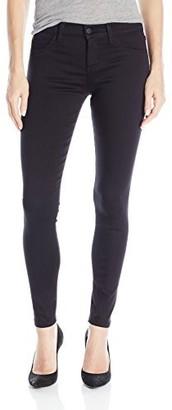 Siwy Women's Brooke High Waist Skinny Jean