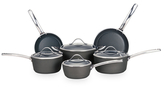 New Wainscott Cookware Set (10 PC)