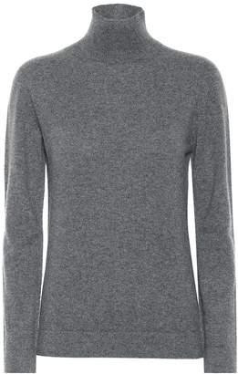 Agnona Cashmere turtleneck sweater`