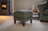 Marks and Spencer Petite Footstool