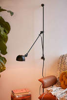 Urban Outfitters Simon Adjustable Sconce