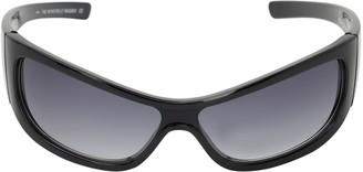Le Specs ADAM SELMAN THE MONSTER SUNGLASSES