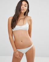 Pistol Panties Cara Bikini Set