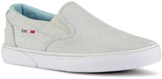 Guy Harvey Women Pacific Slip-on Sneaker Women Shoes