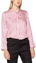 Pennyblack Women's Fantasia Casual Shirt,(Manufacturer Size: 38)