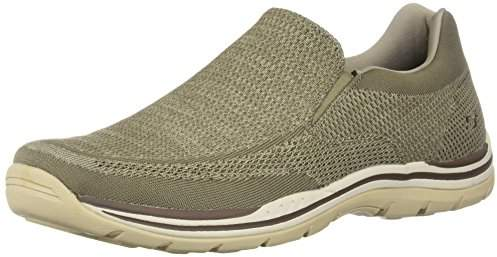 Skechers Gadon Men's OxfordL Usa Palen kOiTPwZuX