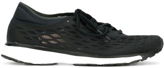 adidas by Stella McCartney Adios Sneakers
