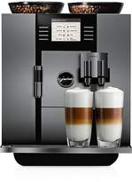 One Touch Jura Giga 5 One-Touch Automatic Coffee Center