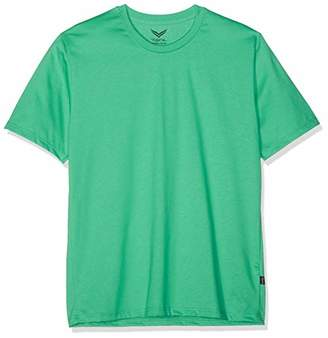 Trigema Men's 637202 T-Shirt,XX-Large