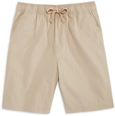 Vineyard Vines Boys' Shorts with Elasticized Waist