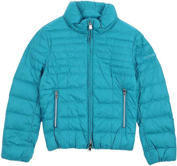 Peuterey Down jackets - Item 41711662PH