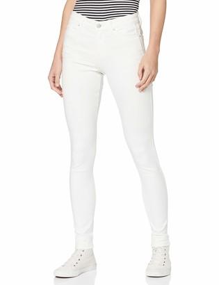 Esprit Women's 020EE1B303 Jeans