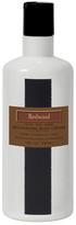 Lafco Inc. Redwood Body Cream (12 OZ)