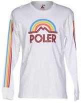 Poler T-shirt