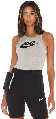 Nike NSW Essential Bodysuit Tank