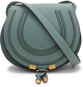 Chloé Marci Small Saddle