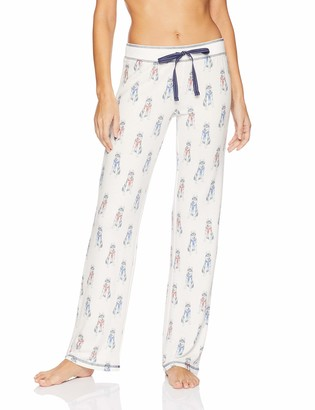 PJ Salvage Women's Winter Escape Pants