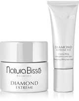 Natura Bisse Diamond Duo - one size
