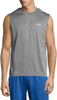 Fila Sleeveless Performance Top
