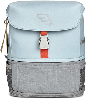 Stokke JetKids by Crew Expandable Backpack