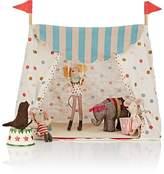 Maileg Circus Tent Set