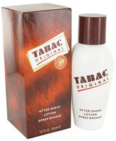 Maurer & Wirtz TABAC by After Shave 6.7 oz Men