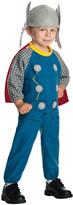 Rubie's Costume Co Blue Thor Dress-Up Set - Toddler