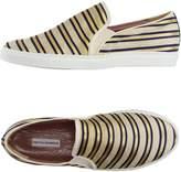 Tabitha Simmons Low-tops & sneakers - Item 11027489