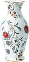 Wedgwood Expressive Pashmina Lipped Vase