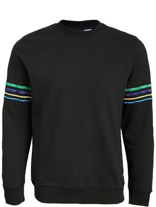 Paul Smith Regular Fit Sweatshirt
