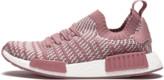 adidas NMD R1 Stlt Pk Womens Shoes - Size 6W