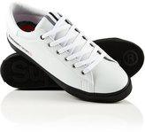 Superdry Mono Tennis Sneakers