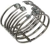 Stephen Webster Jewels Verne Bonafide Bangle Bracelet