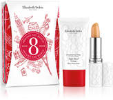 Elizabeth Arden 2-Pc. Eight Hour Cream Holiday Gift Set