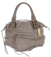 Botkier Soft Leather Satchel