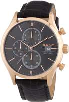 Gant Vermont, Men's Wristwatch