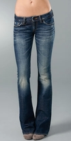 Prps Daytona Boot Cut Jean