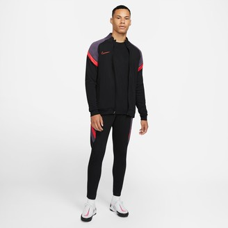 Nike Men's Dri-FIT Academy Track Pants