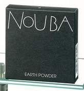 Nouba Earth Powder 3