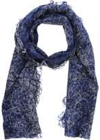 Roda Oblong scarves - Item 46516516