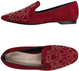 Barbara Bui Loafers