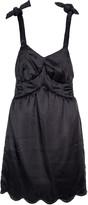 MM6 MAISON MARGIELA Mm6 Padded Dress