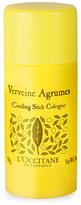 L'Occitane Citrus Verbena Deodorant Stick 50g
